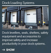 Docl Loading Systems