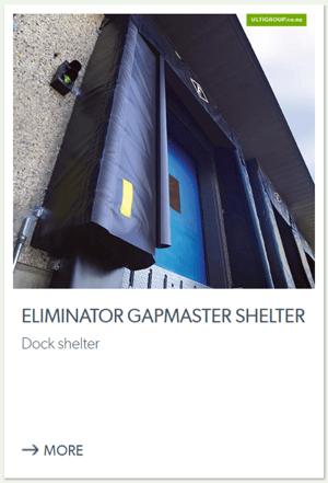 Gapmaster