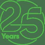 Ulti Group_Badges_25 Years_col_RGB-2