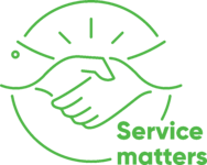 Ulti Group_Badges_Service Matters_col_RGB