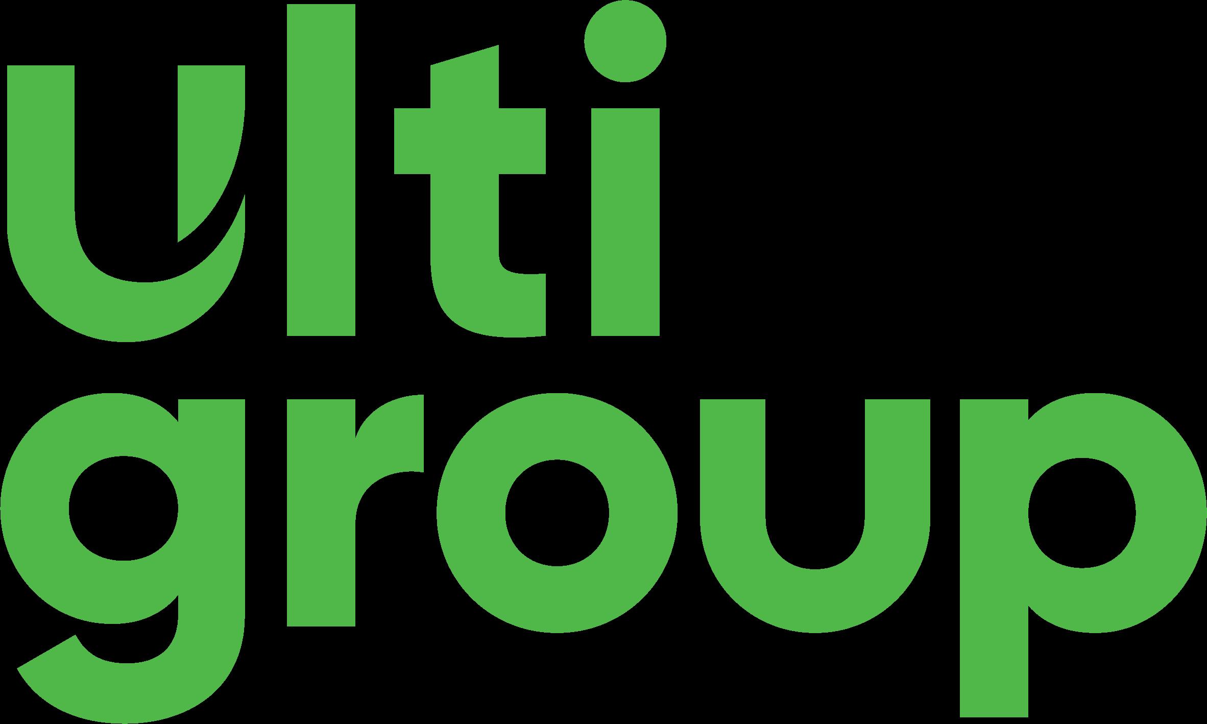 Ulti Group_Master Logo_col_RGB