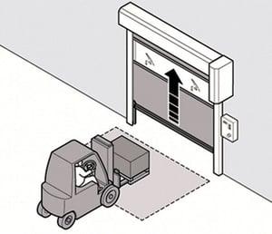 Ulti-Roll-Rapid-Door-Brochure---Ulti-Group-7