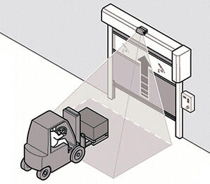 Ulti-Roll-Rapid-Door-Brochure---Ulti-Group-8