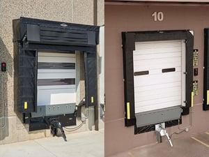 dock-shelters-vs-seals-img