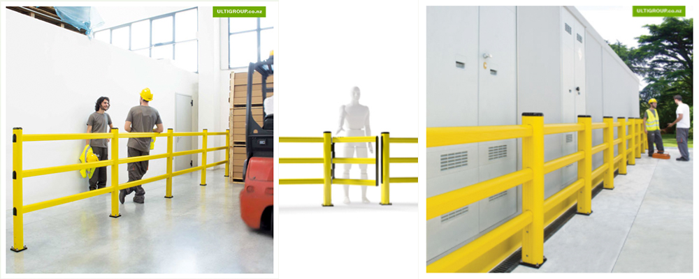 impactable barriers2