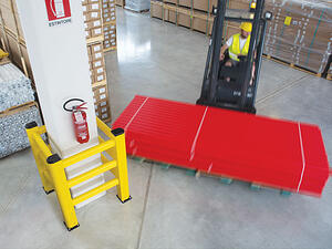 ulti-blog-forklift-drivers-accidents-property