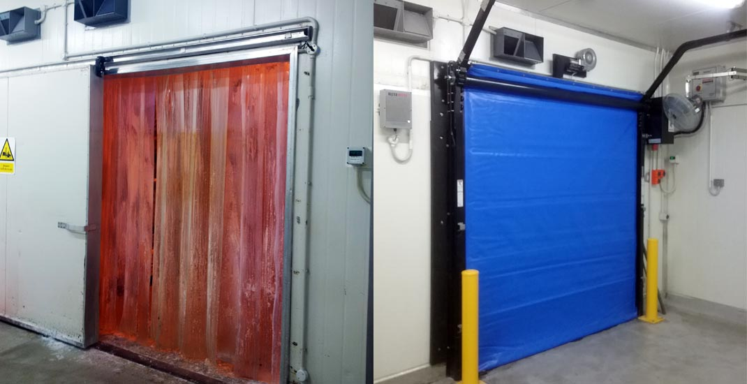 ulti-westpac-mussels-fastrax-fr-door-before-after[1]