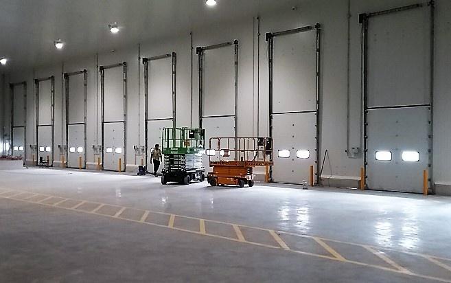 Bidfood-Hamilton-safe-docking-area[1]