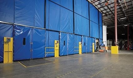 Ulti-Industrial-Curtain-Dock-Enclosure-10.14.2015