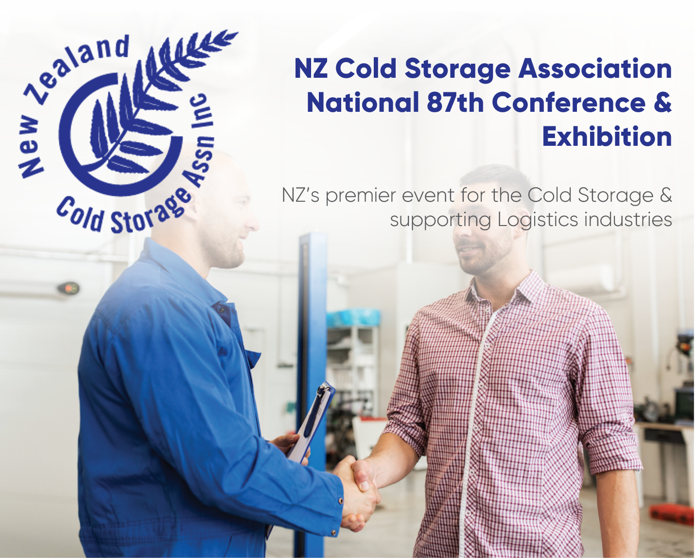 NZ Coldstorage Edit