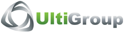 Ultigroup