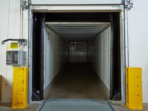 The Glaring Problem At Your Loading Dock