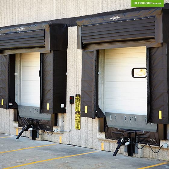 eclipse-shelter-ulti-dock-loading-systems-dock-shelter[1]