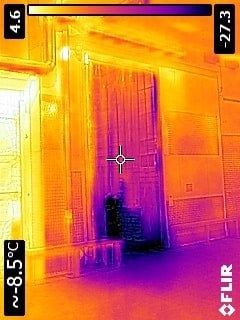 infrared-camera-picture-ulti-group-1