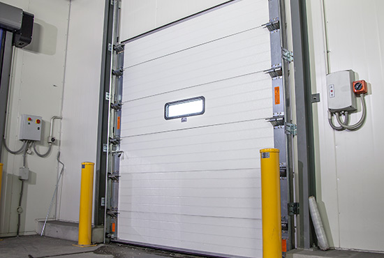 sectional-door-system-ulti-group-doors
